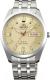 Часы наручные мужские Orient RA-AB0018G19B -