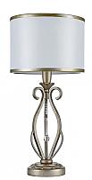Прикроватная лампа Maytoni Fiore H235-TL-01-G -