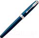 Ручка-роллер Parker Sonnet Subtle Blue Lacquer CT 1948087 -