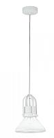Потолочный светильник Maytoni Argo T268-PL-01-W -