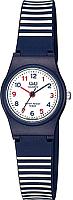 Часы наручные детские Q&Q VP47J029 -