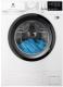 Стиральная машина Electrolux EW6S4R27BI -
