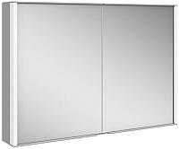 Шкаф с зеркалом для ванной Keuco Royal Match 12803171301 -