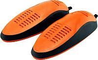 Сушилка для обуви Sakura SA-8153ABK -