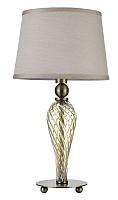 Прикроватная лампа Maytoni Murano ARM855-TL-01-R -