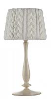 Прикроватная лампа Maytoni Lana ARM143-22-BG -