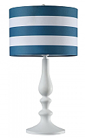 Прикроватная лампа Maytoni Sailor MOD963-TL-01-W -