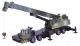 Кран игрушечный Motormax Военный кран / 76144 -