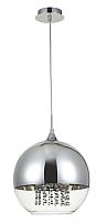 Потолочный светильник Maytoni Fermi P140-PL-170-1-N / F140-01-N -