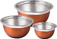 Набор кухонных принадлежностей Klausberg KB-7387 -