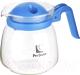 Заварочный чайник Perfecto Linea 52-158101 (синий) -