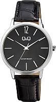 Часы наручные мужские Q&Q QB34J302 -