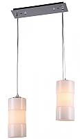 Потолочный светильник Maytoni Toledo F011-22-W -