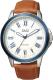 Часы наручные мужские Q&Q QB22J307 -