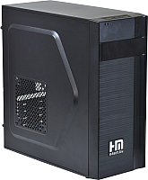 Игровой системный блок N-Tech A-X 64028 -