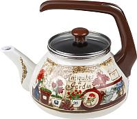 Чайник Perfecto Linea 52-352122 -