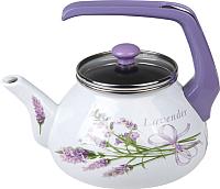 Чайник Perfecto Linea 52-333222 -