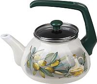 Чайник Perfecto Linea 52-159722 -