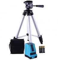 Лазерный нивелир X-Line Helper 2D -