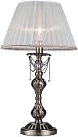 Прикроватная лампа Maytoni Rapsodi RC305-TL-01-R / ARM305-22-R -