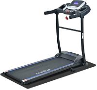 Электрическая беговая дорожка Evo Fitness Omega -