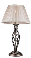 Прикроватная лампа Maytoni Grace RC247-TL-01-R / ARM247-00-R -