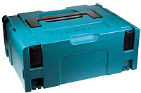 Кейс для инструментов Makita 821550-0 -
