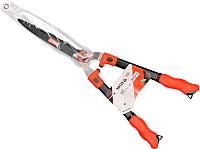 Садовые ножницы Yato YT-8823 -