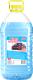 Жидкость стеклоомывающая Arctic Drive Gleid Professional -30C -