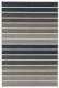 Ковер Ikea Люмсос 803.914.72 -