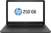 Ноутбук HP 250 G6 (4WU92ES) -