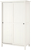 Шкаф Ikea Хемнэс 603.697.83 -