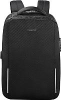 Рюкзак Tigernu T-B3655 (черный) -