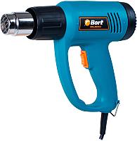 Cтроительный фен Bort BHG-2005N-K (91271068) -