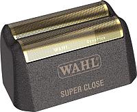 Сетка для электробритвы Wahl Для Finale 7043-100 -