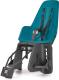 Детское велокресло Bobike One maxi 1P / 8012200009 (bahama blue) -