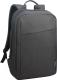 Рюкзак Lenovo B210 / GX40Q17225 (черный) -