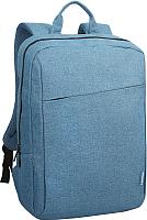 Рюкзак Lenovo B210 / GX40Q17226 (синий) -
