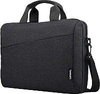 Сумка для ноутбука Lenovo Casual Toploader T210 / GX40Q17229 -