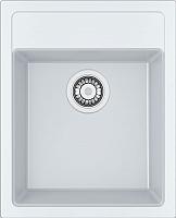 Мойка кухонная Franke Sirius SID 610-40 (114.0489.179) -