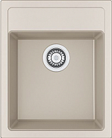 Мойка кухонная Franke Sirius SID 610-40 (114.0489.201) -