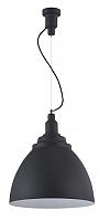 Потолочный светильник Maytoni Bellevue P535PL-01B -