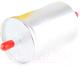 Топливный фильтр Comline CKI13008 -