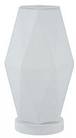Прикроватная лампа Maytoni Simplicity MOD231-TL-01-W -