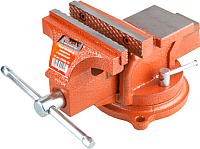 Тиски Startul ST9450-100 -