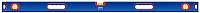 Уровень строительный Startul SE3550-120 -