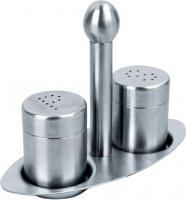 Набор для специй столовый BergHOFF Satin 1106298 -