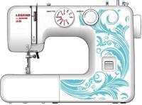 Швейная машина Janome Legend LE-25 -