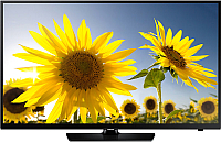 Телевизор Samsung UE24H4070AU -