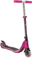 Самокат Globber Flow 125 / 470-114 (розовый) -